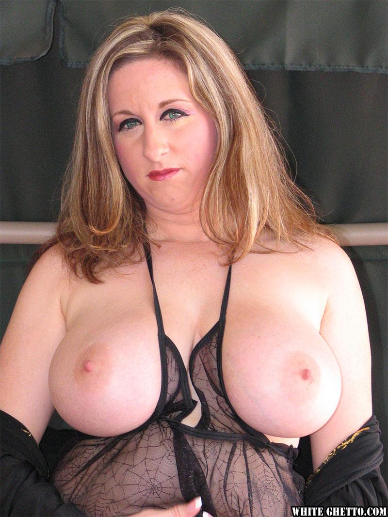 Big Tits Pussy Fuck Pov