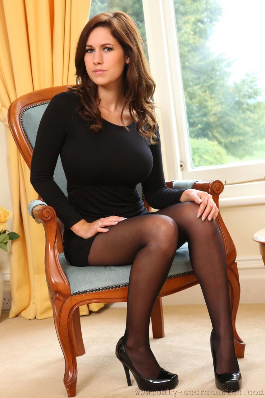 Only Secretaries Victoria S 75300817