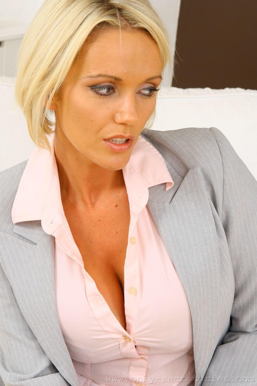 Only Secretaries Lucy Zara 34163290