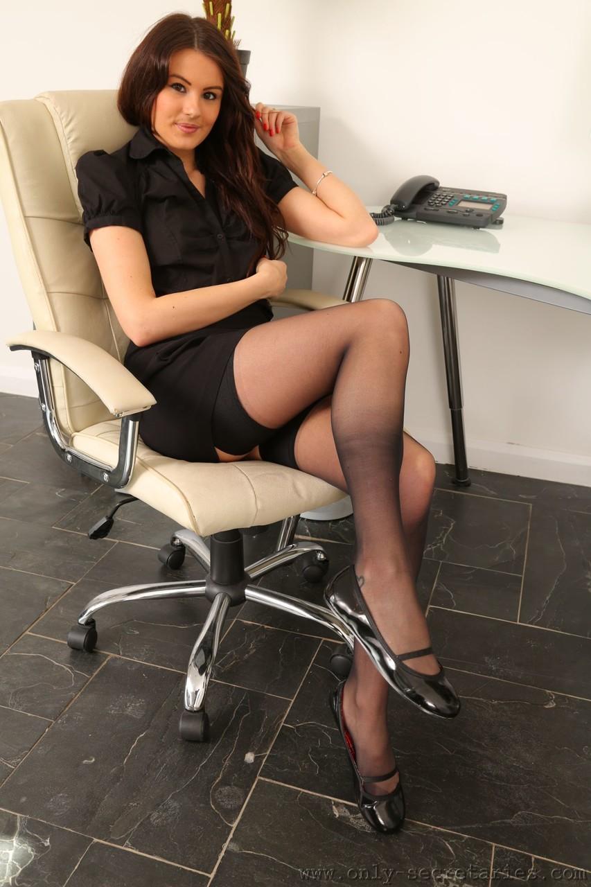 Only Secretaries Rosie N 82199219
