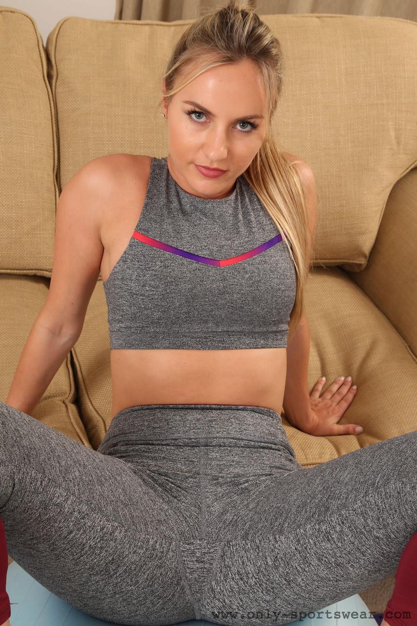Only Sportswear Natasha Anastasia 31287354