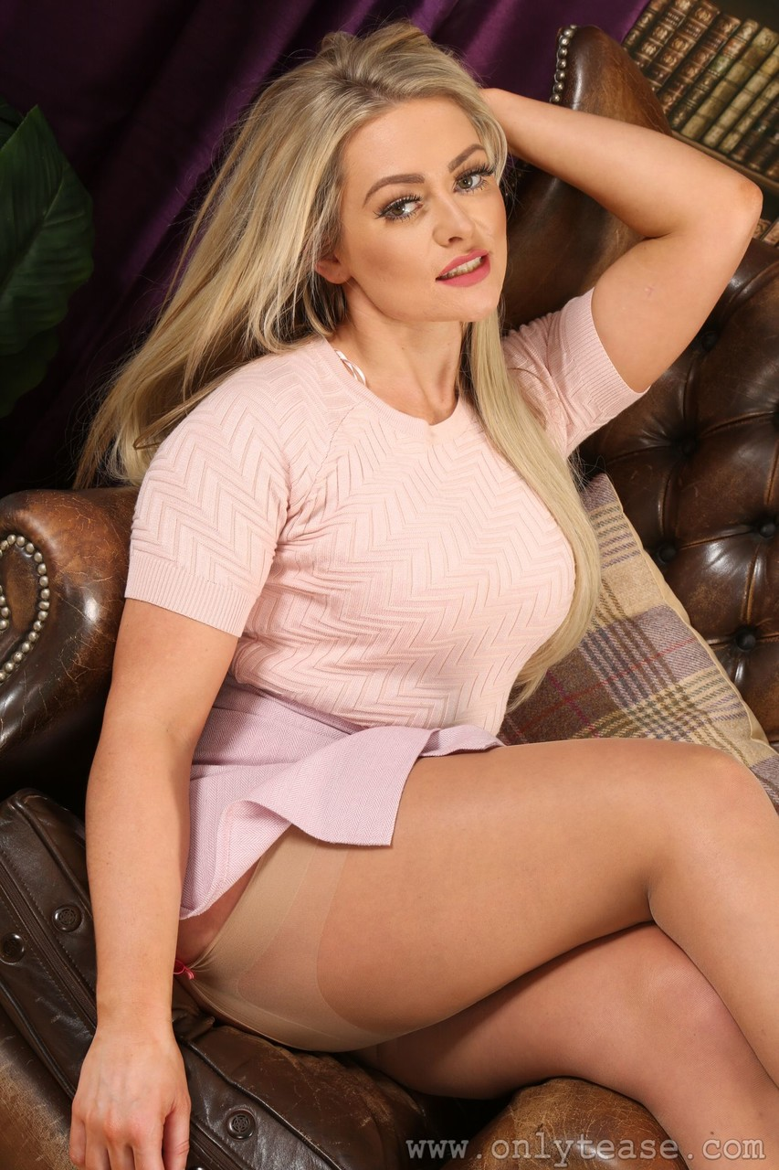 Only Tease Amy S 84149930