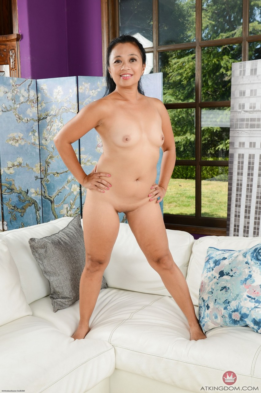 Naked Filipina Ladies