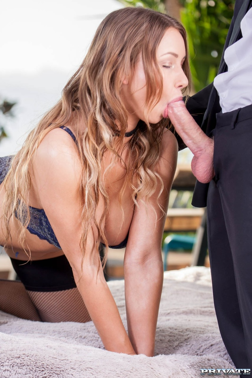Anal Introductions Taylor Sands 39251826