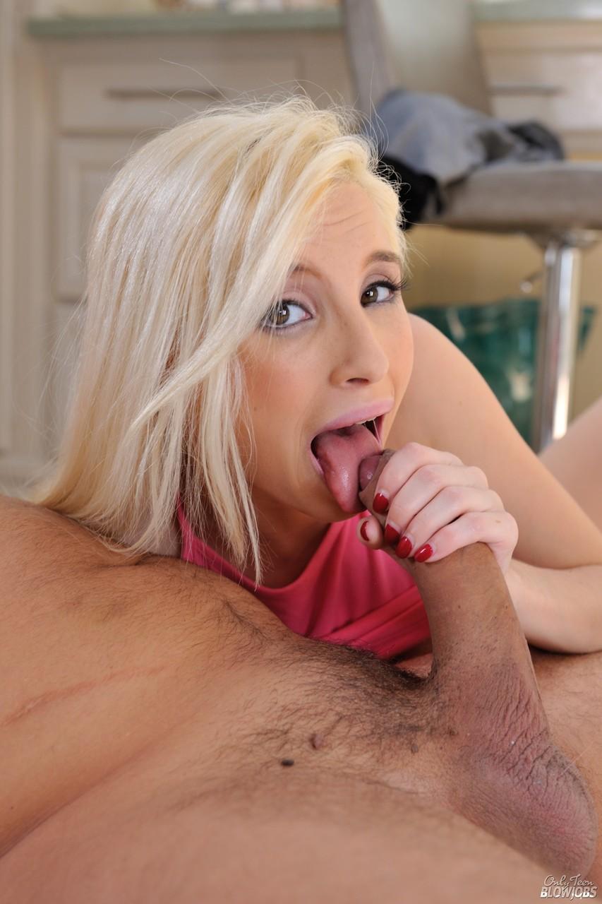 Only Teen Blowjobs Piper Perri 22993243