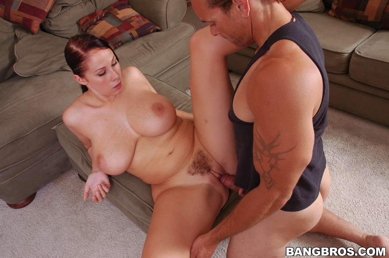 Bangbros Network Gianna Michaels 45137100