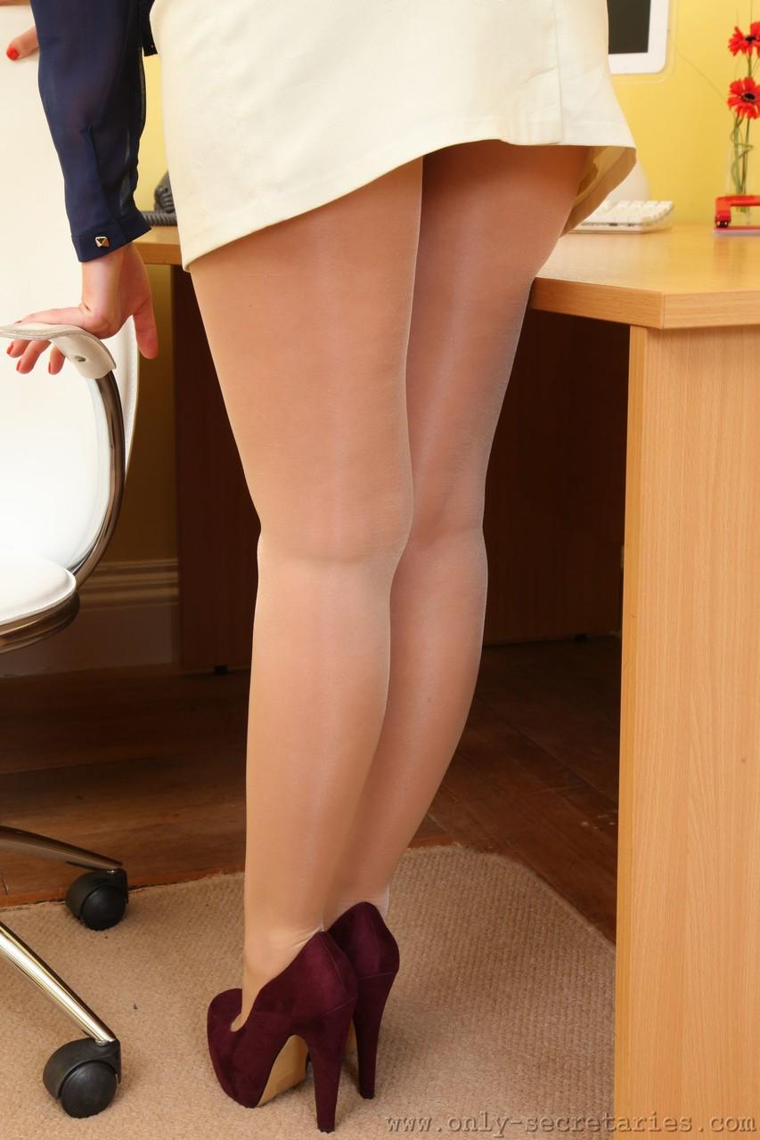Only Secretaries Ann D 59400766