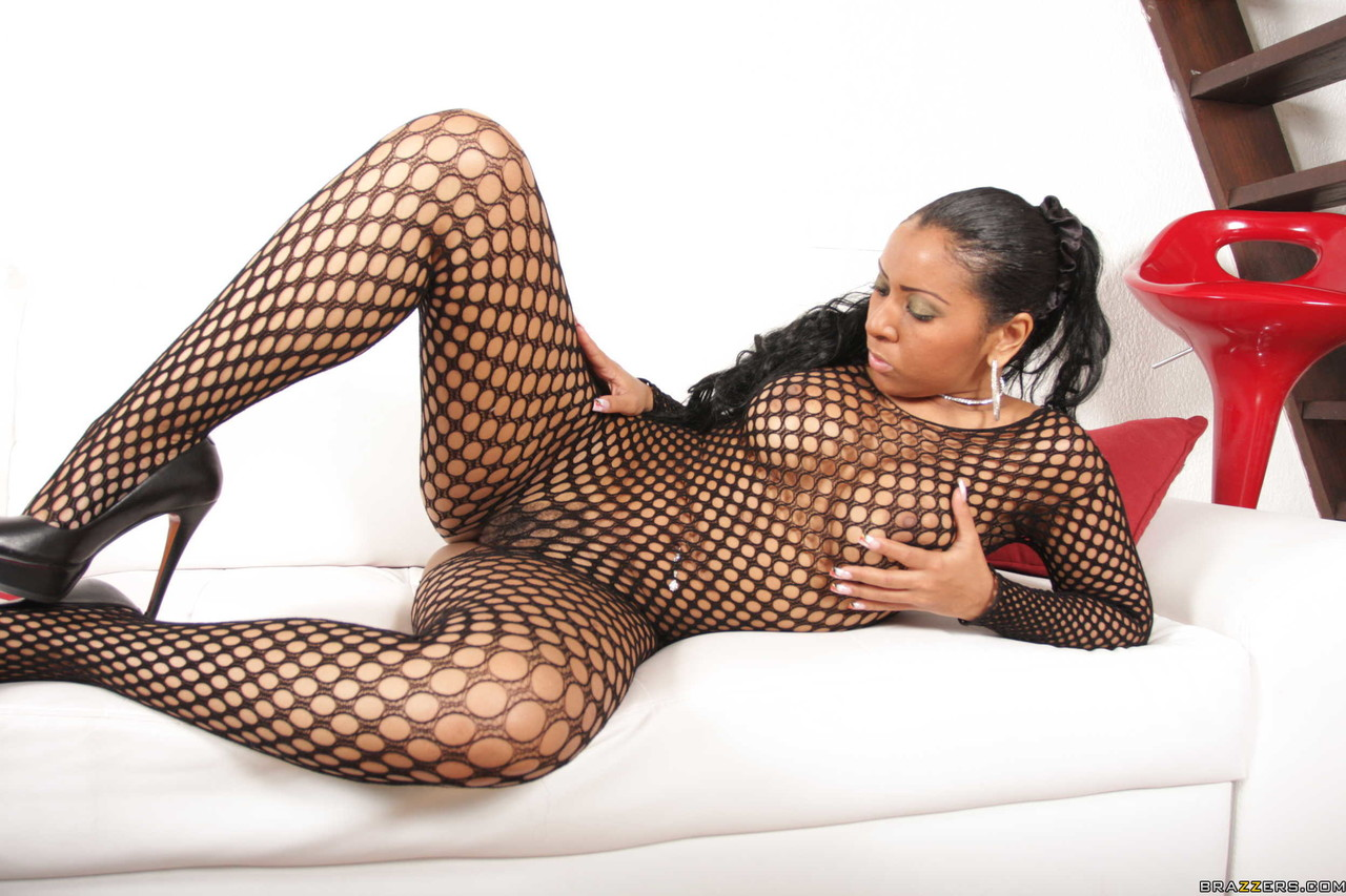 Big Wet Butts Joyce Oliveira 57168641