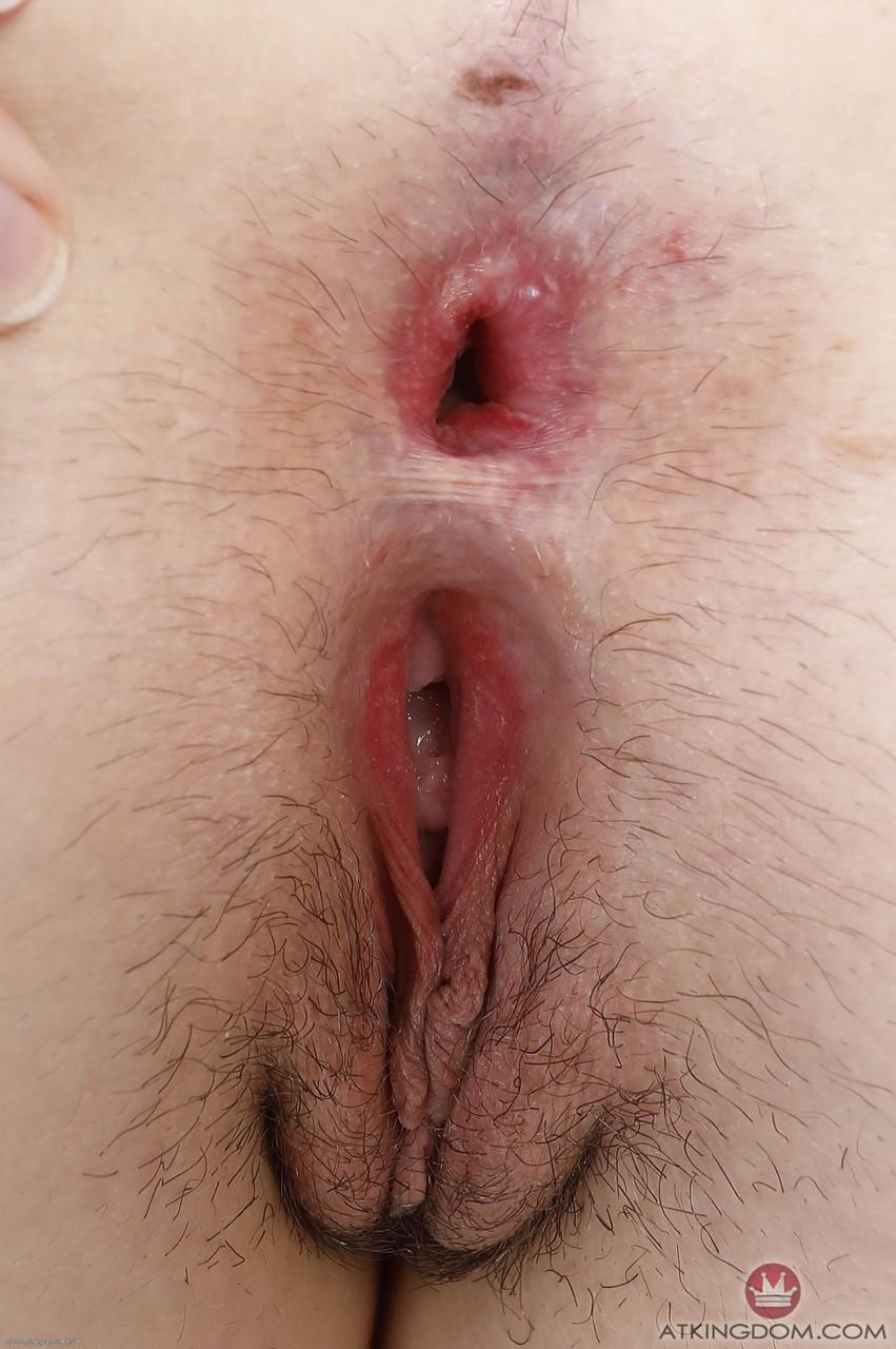 ATK Hairy Luci Lovett 23366180