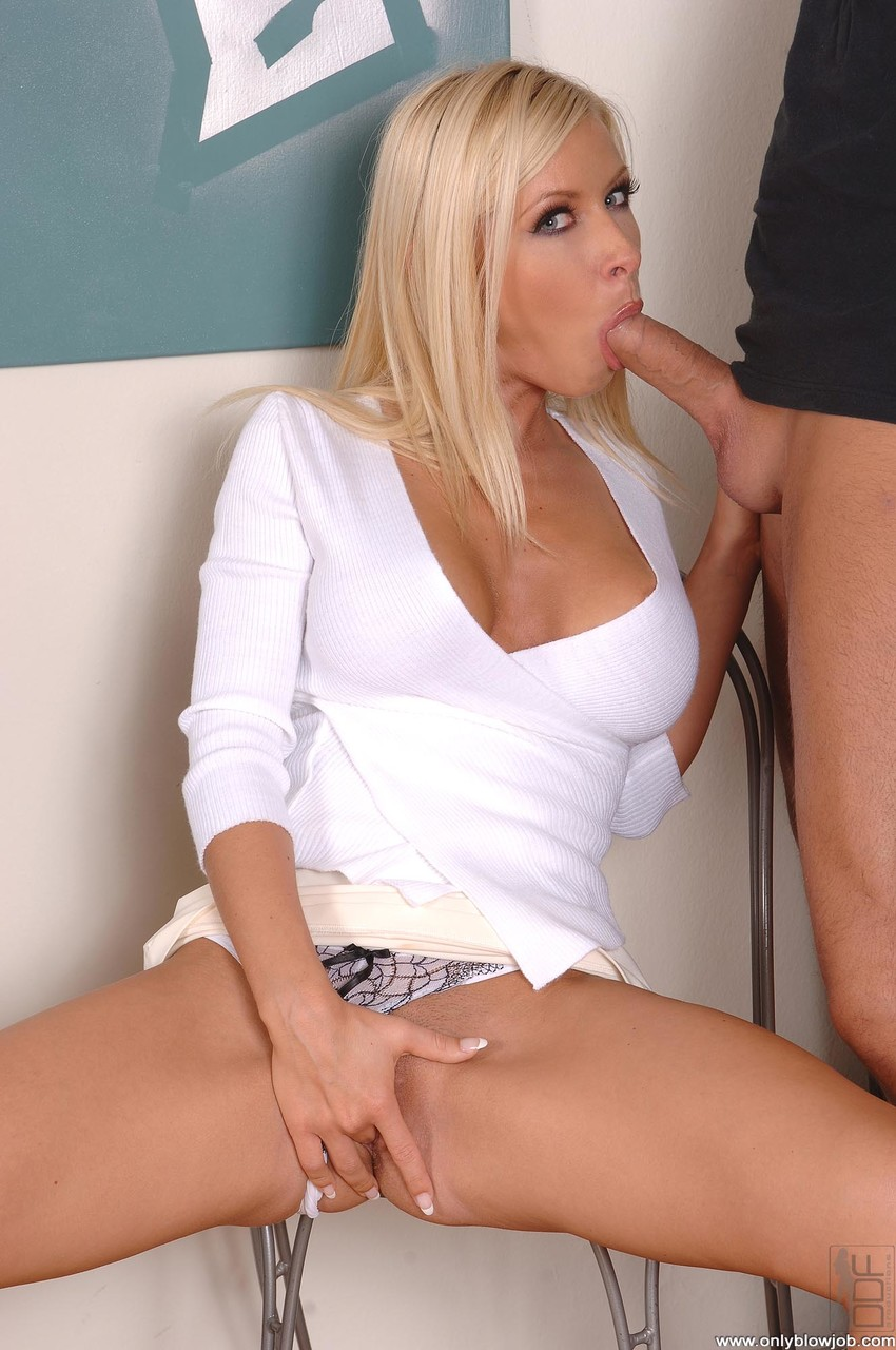 Only Blowjob Helena 89583803