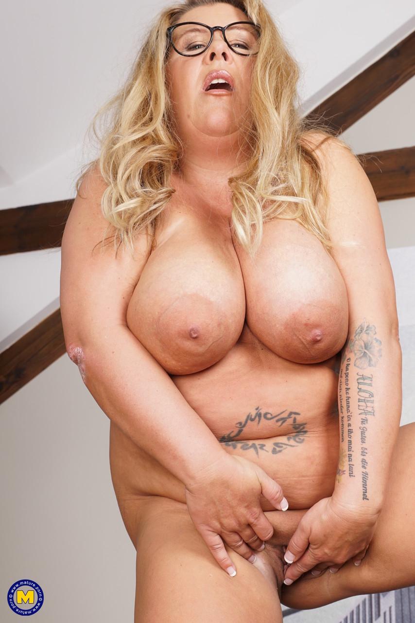 Mature.nl Kim Van Dyke 42171870