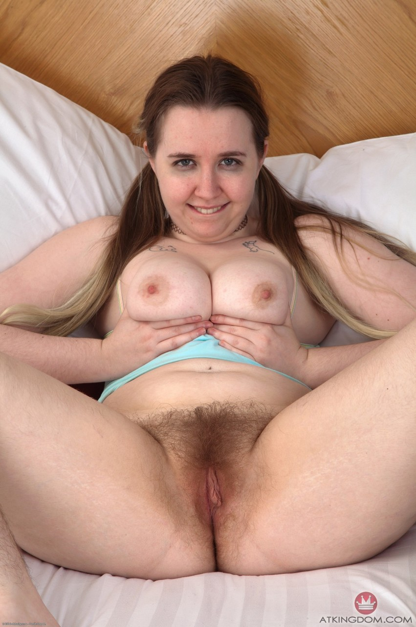 ATK Hairy Alice 28908919