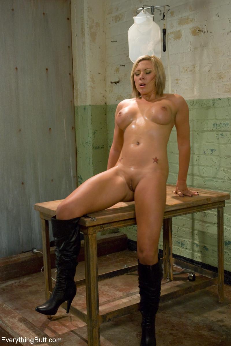 Everything Butt Skylar Price 26232558