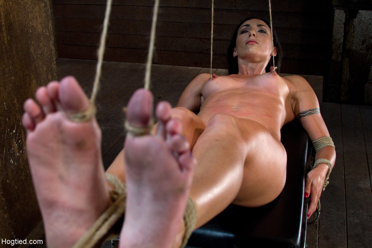 Feet Tickling Free Pics