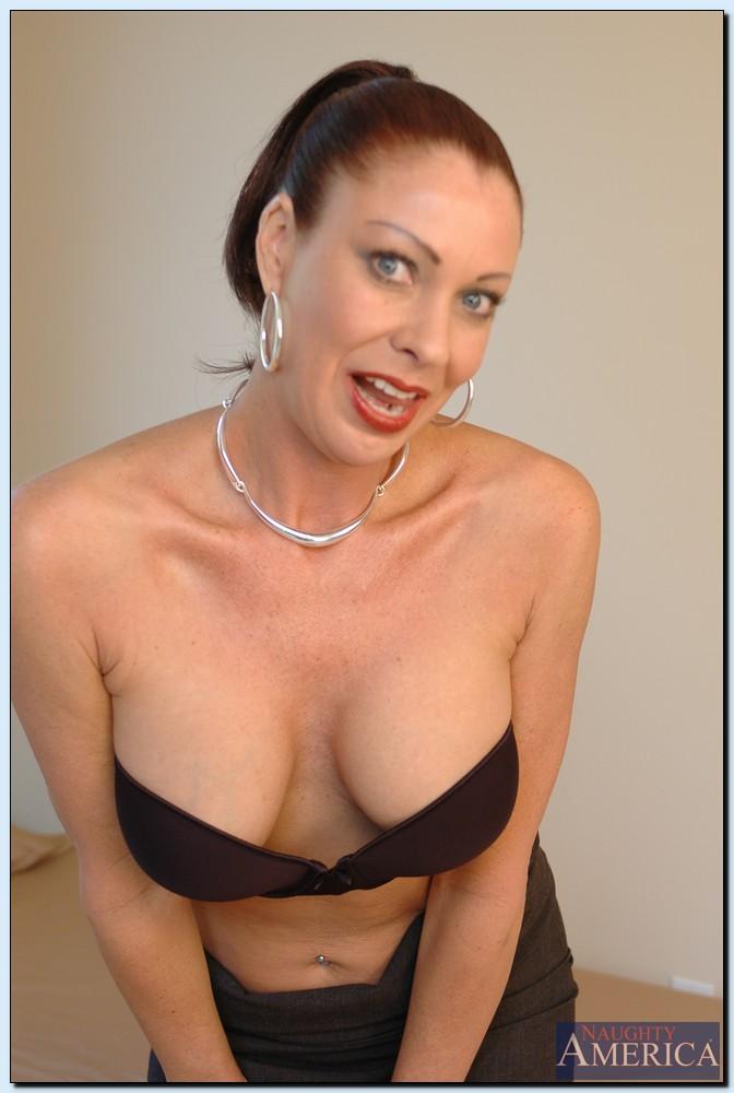 My Friends Hot Mom Carolyn Monroe Anthony Rosano 27785771