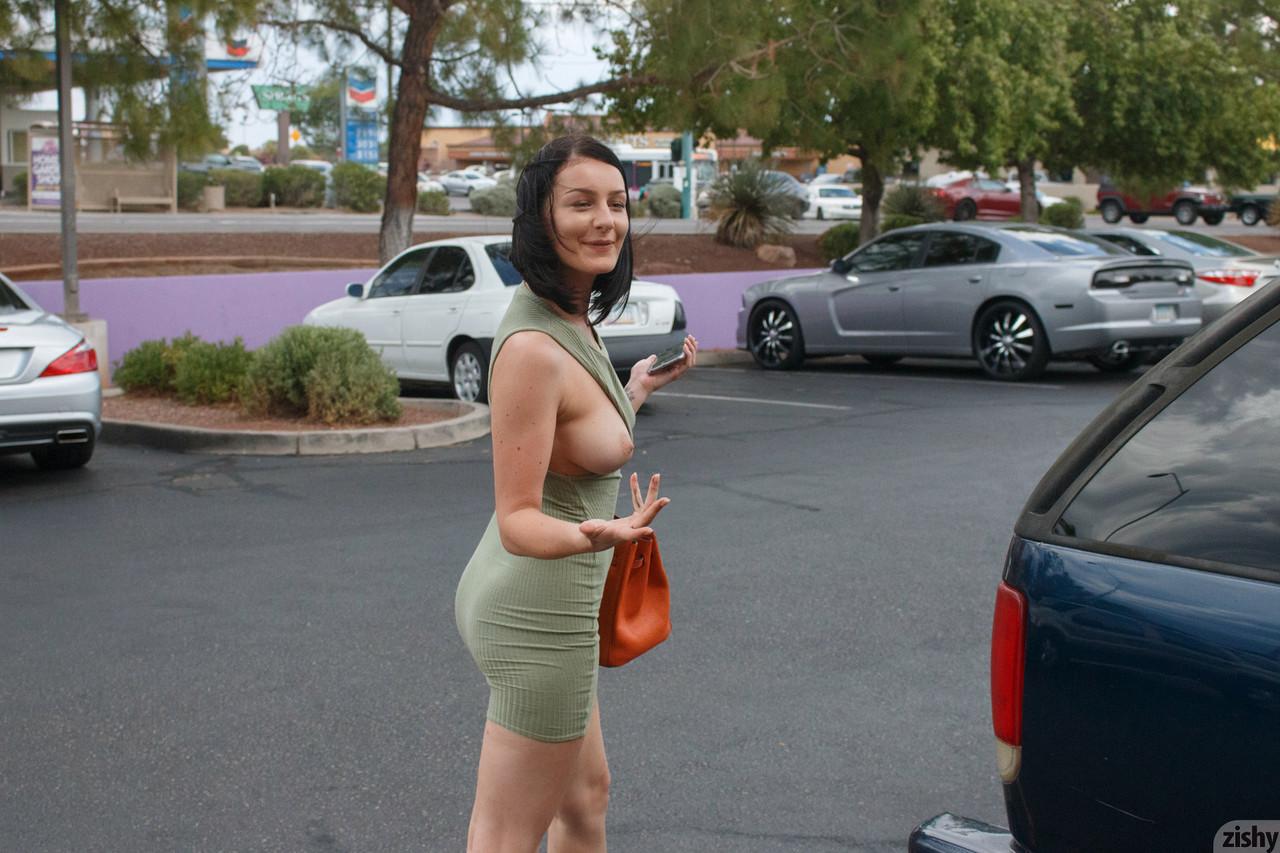 Zishy Tracy Maura 24040861