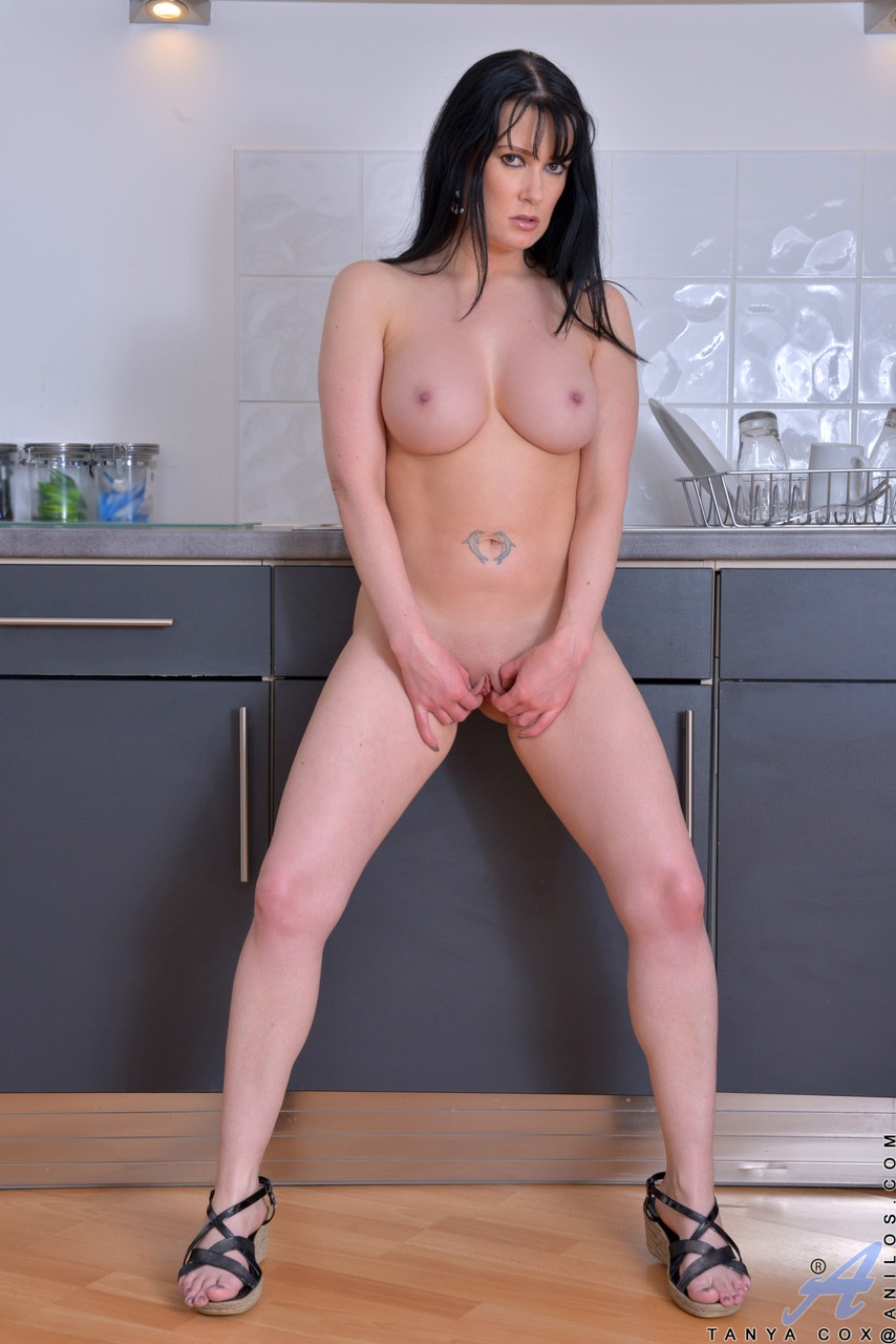 Anilos Tanya Cox 34400818