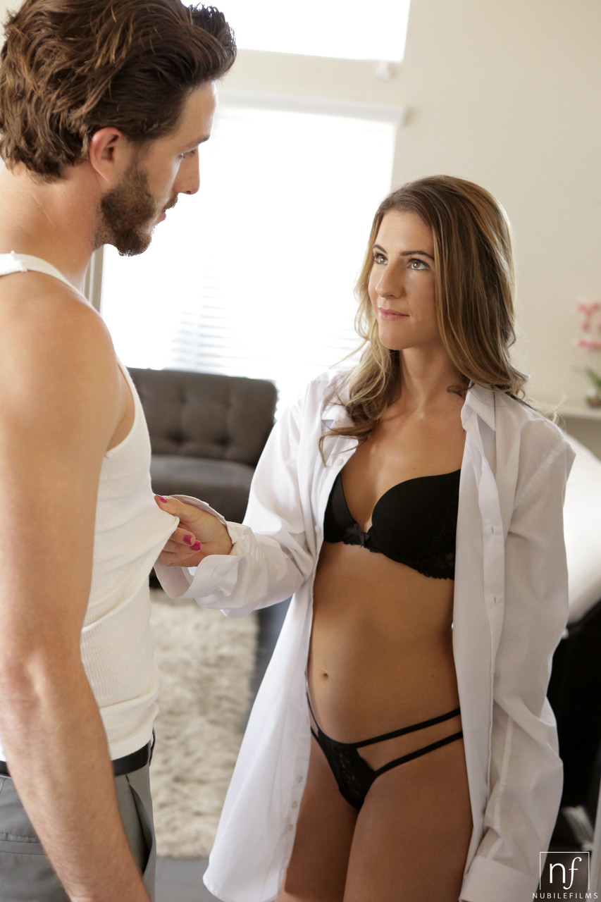Nubile Films Lucas Frost Tara Ashley 72363803