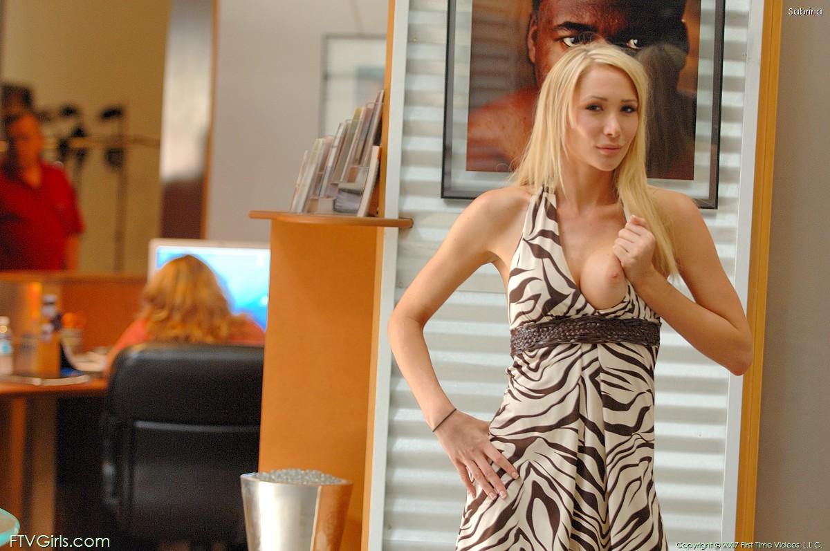 FTV Girls Sabrina 60548952