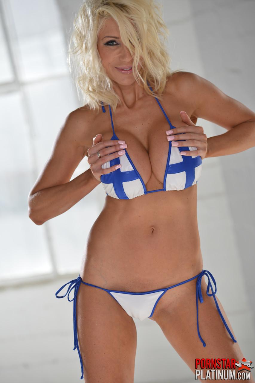 Pornstar Platinum Puma Swede 50324537