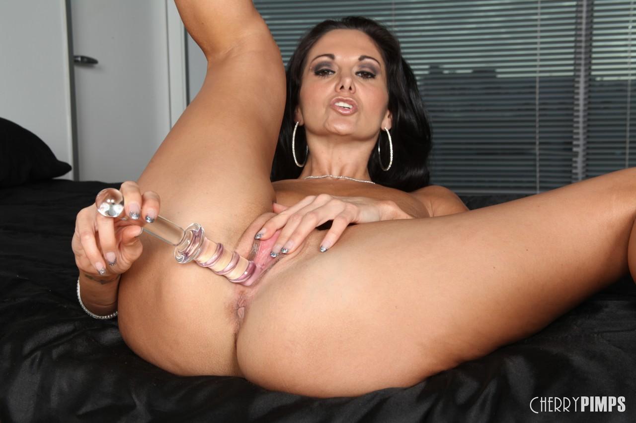 Cherry Pimps Ava Addams 52029071