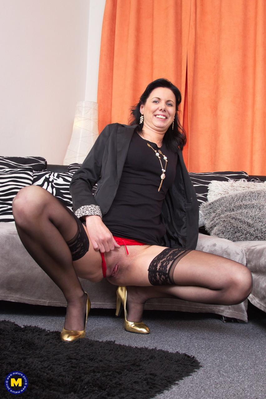 Mature.nl Phylis 64511489