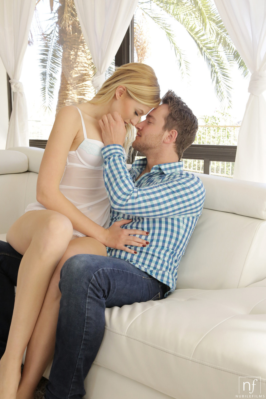 Nubile Films Alexa Grace Van Wylde 48590314
