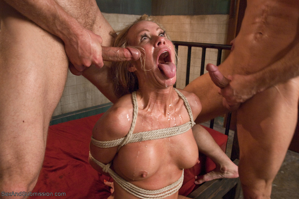 Rape Object Insertion Extreme Stretching Forced Brutal Pics