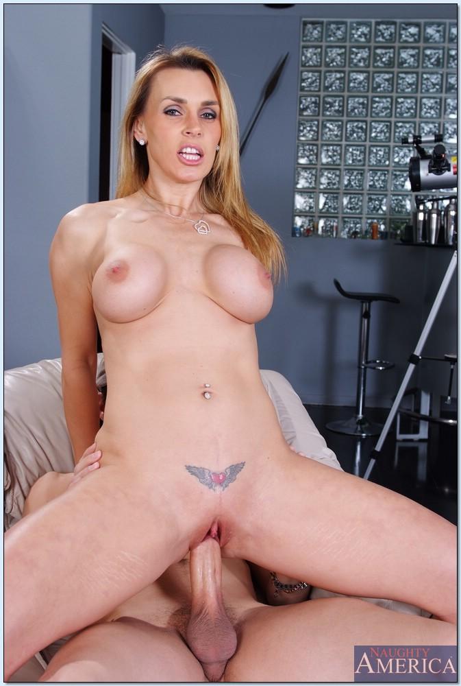 My Friends Hot Mom Claudia Marie Michael Vegas 66610534