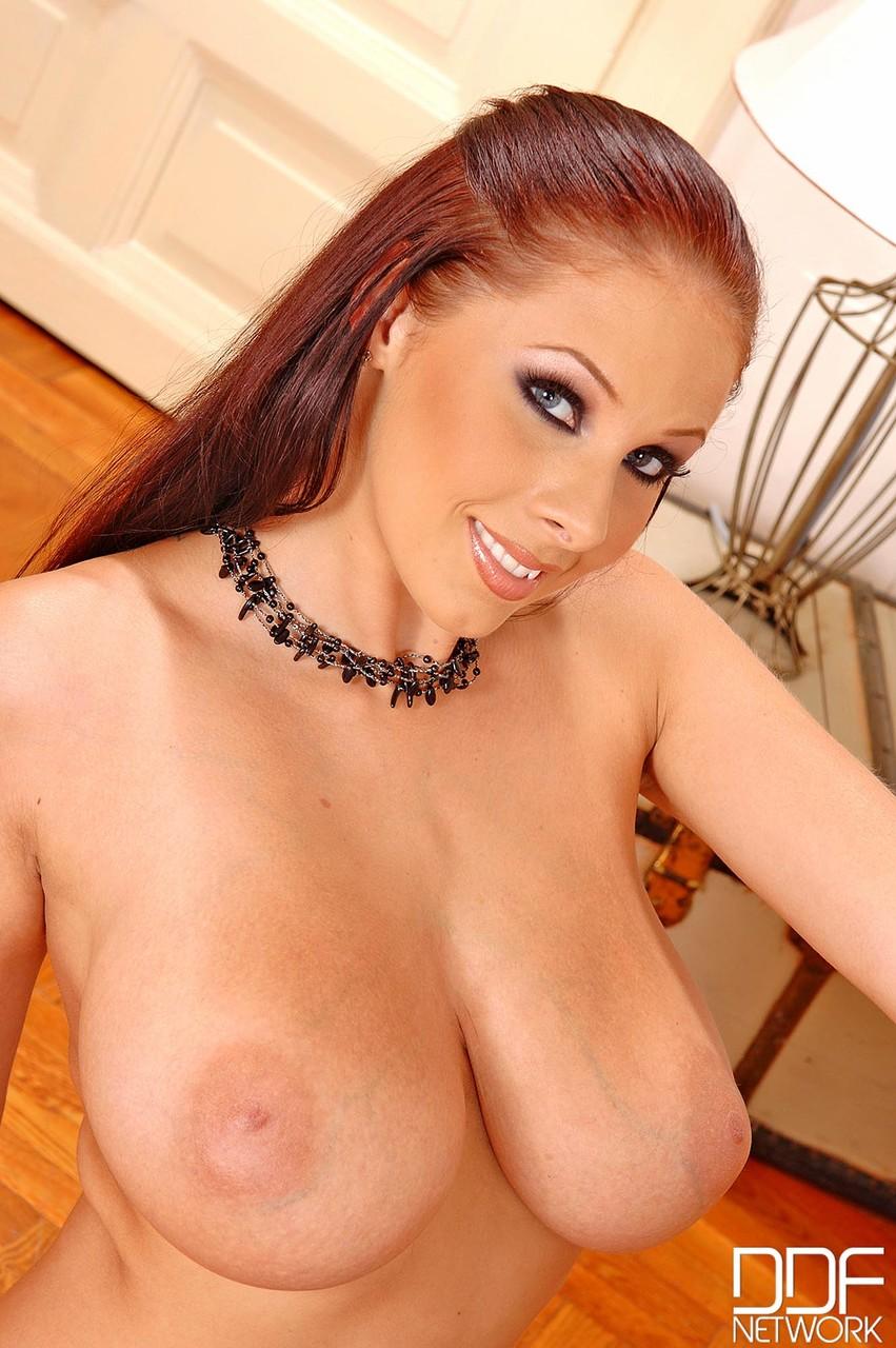 DDF Busty Gianna Michaels 15017397