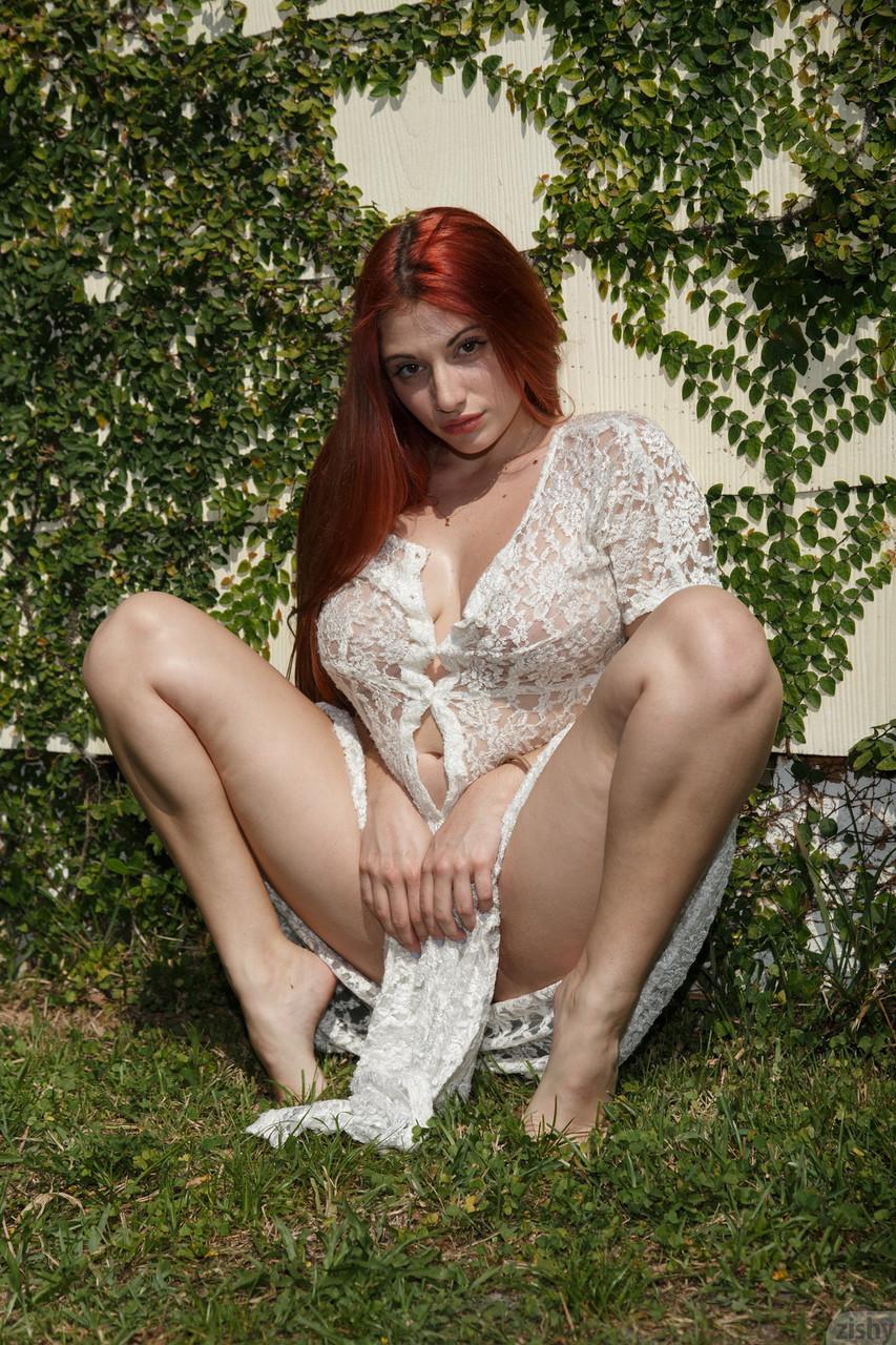 Zishy Gina Rosini 54970900