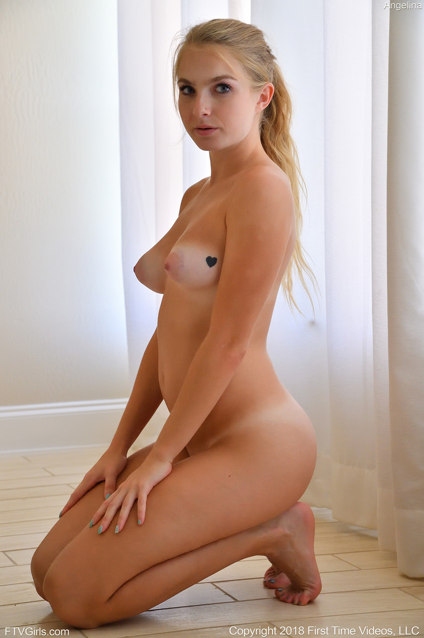 FTV Girls Angelina 63852249