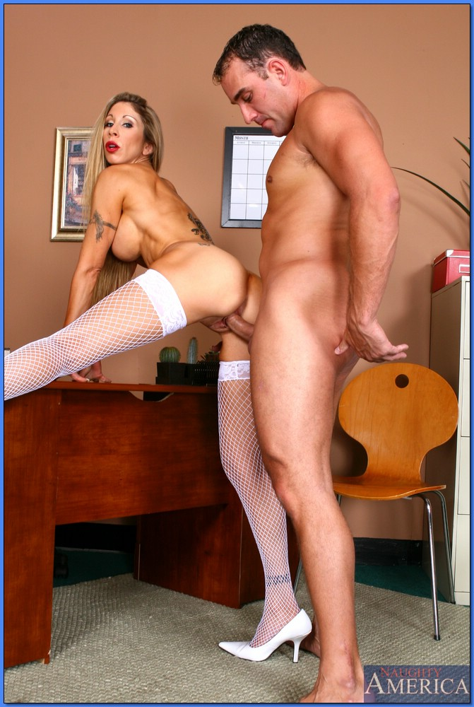 My First Sex Teacher CJ Ryder Morgan Ray 57067242