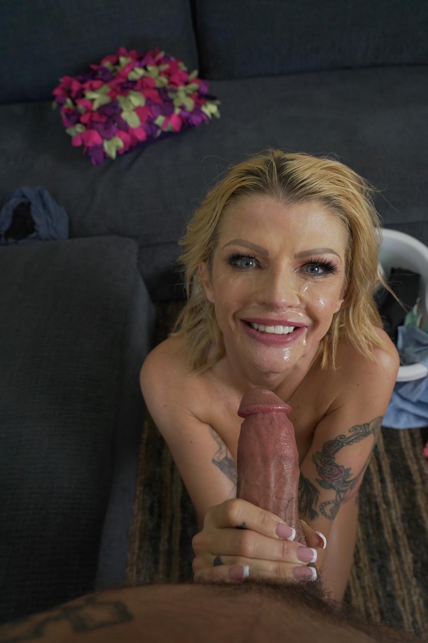 Mommy Got Boobs Joslyn James Tyler Nixon 52343369