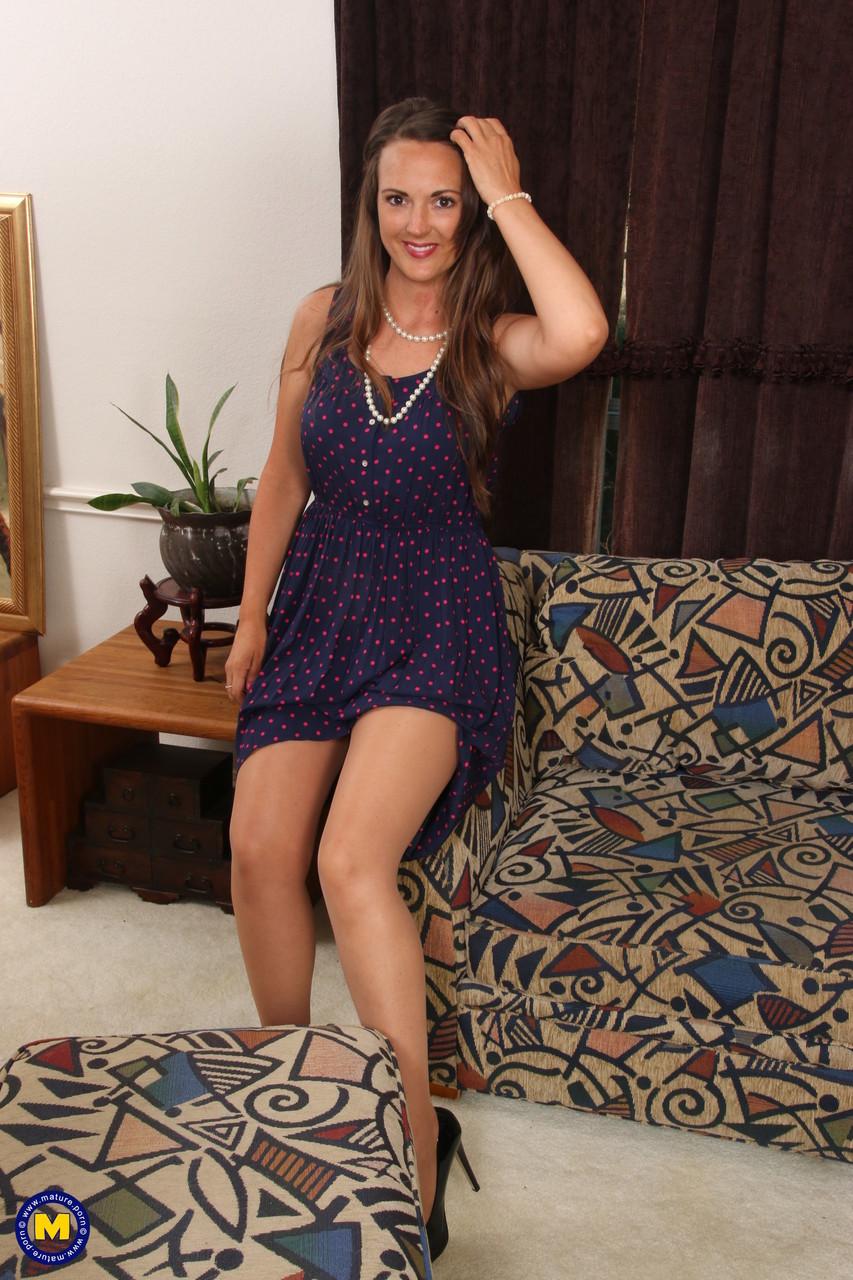 Mature.nl Hannah 22753924