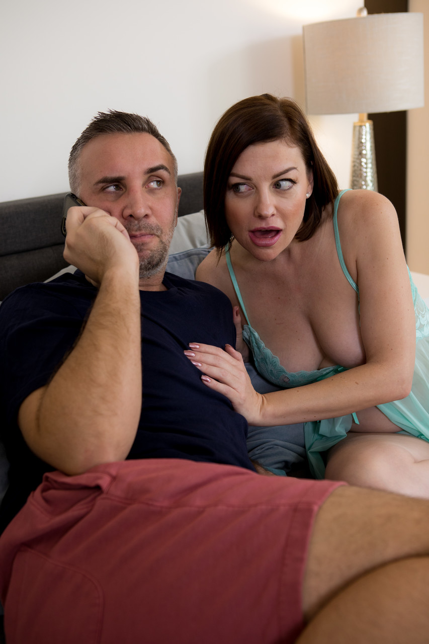 Pornstars Like It Big Olivia Austin Keiran Lee 59196298