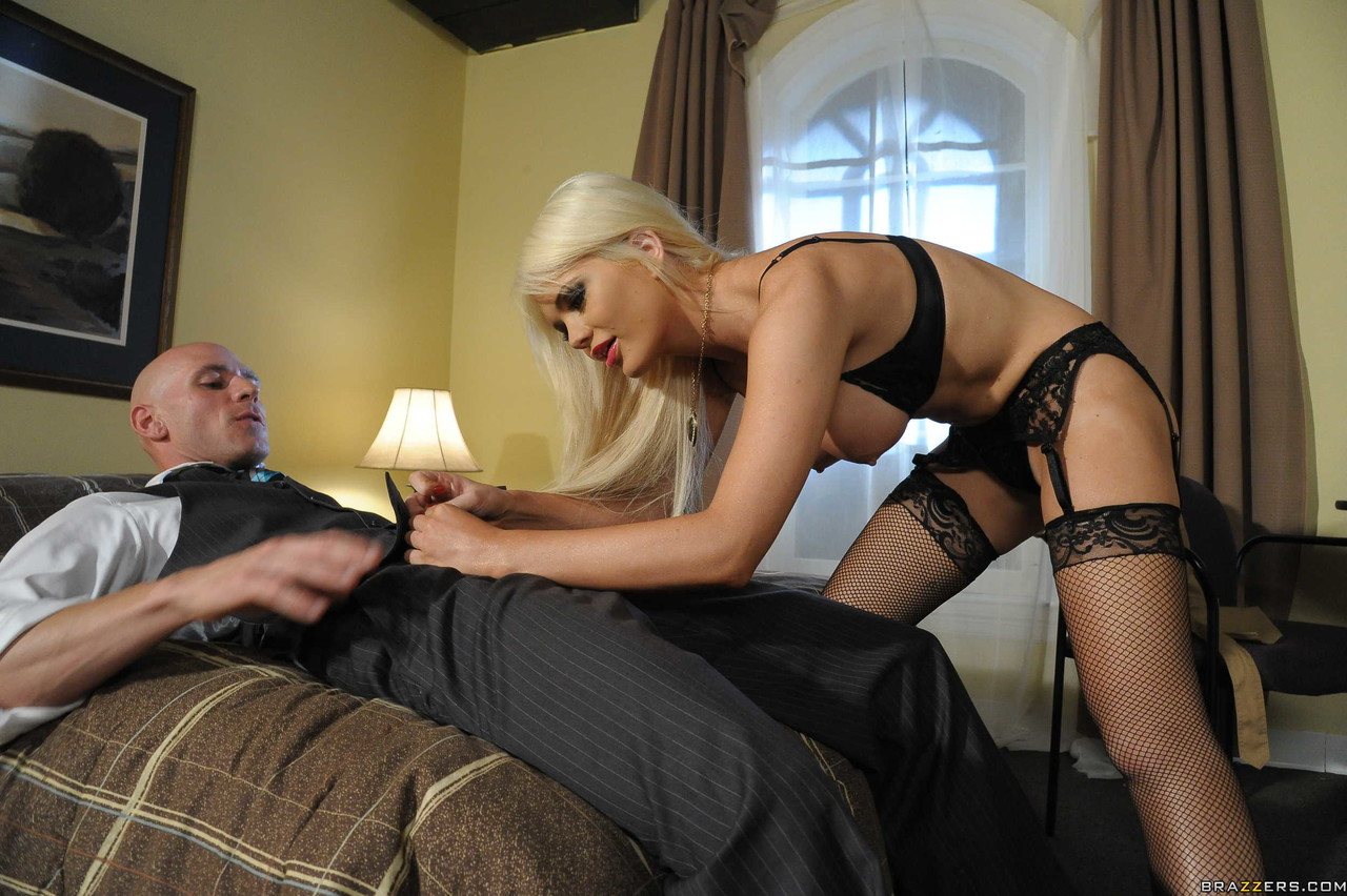 Pornstars Like It Big Juelz Ventura Alexis Ford 59895112