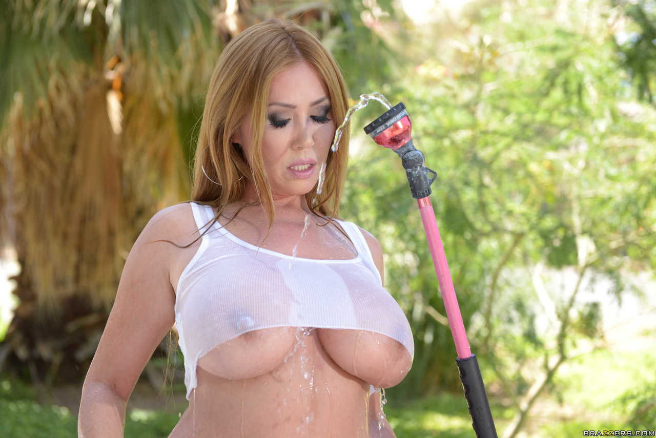 Hot And Mean Kiara Mia Kianna Dior 40888305