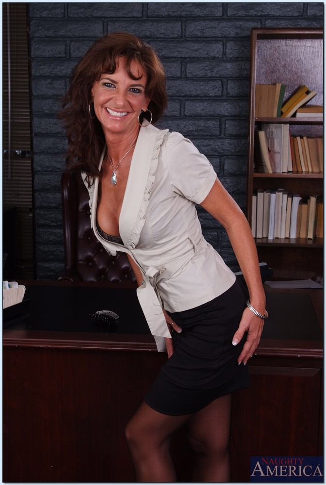 My First Sex Teacher Monique Alexander Alan Stafford 35177884