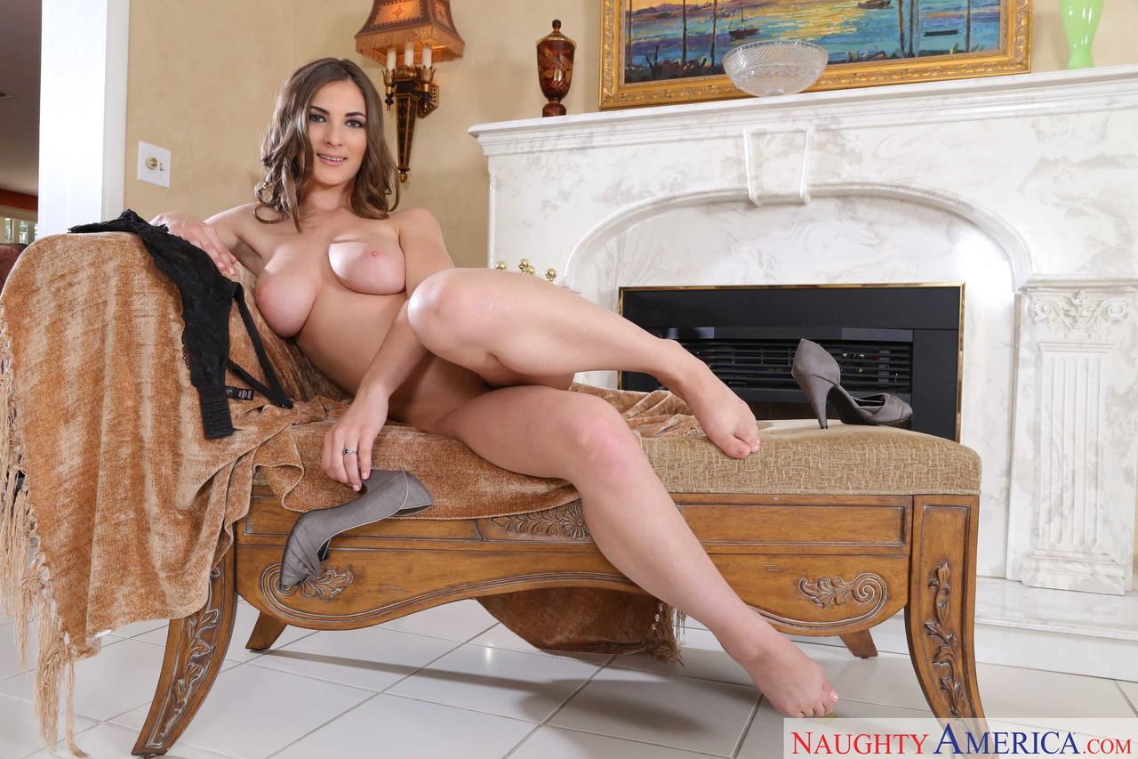Housewife 1 on 1 Molly Jane Bruno Dickemz 69146182