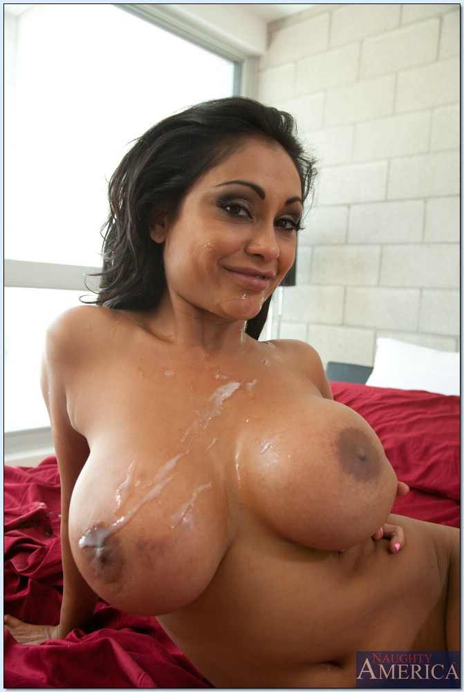 My Friends Hot Mom Priya Anjali Rai Marco Rivera 10175982