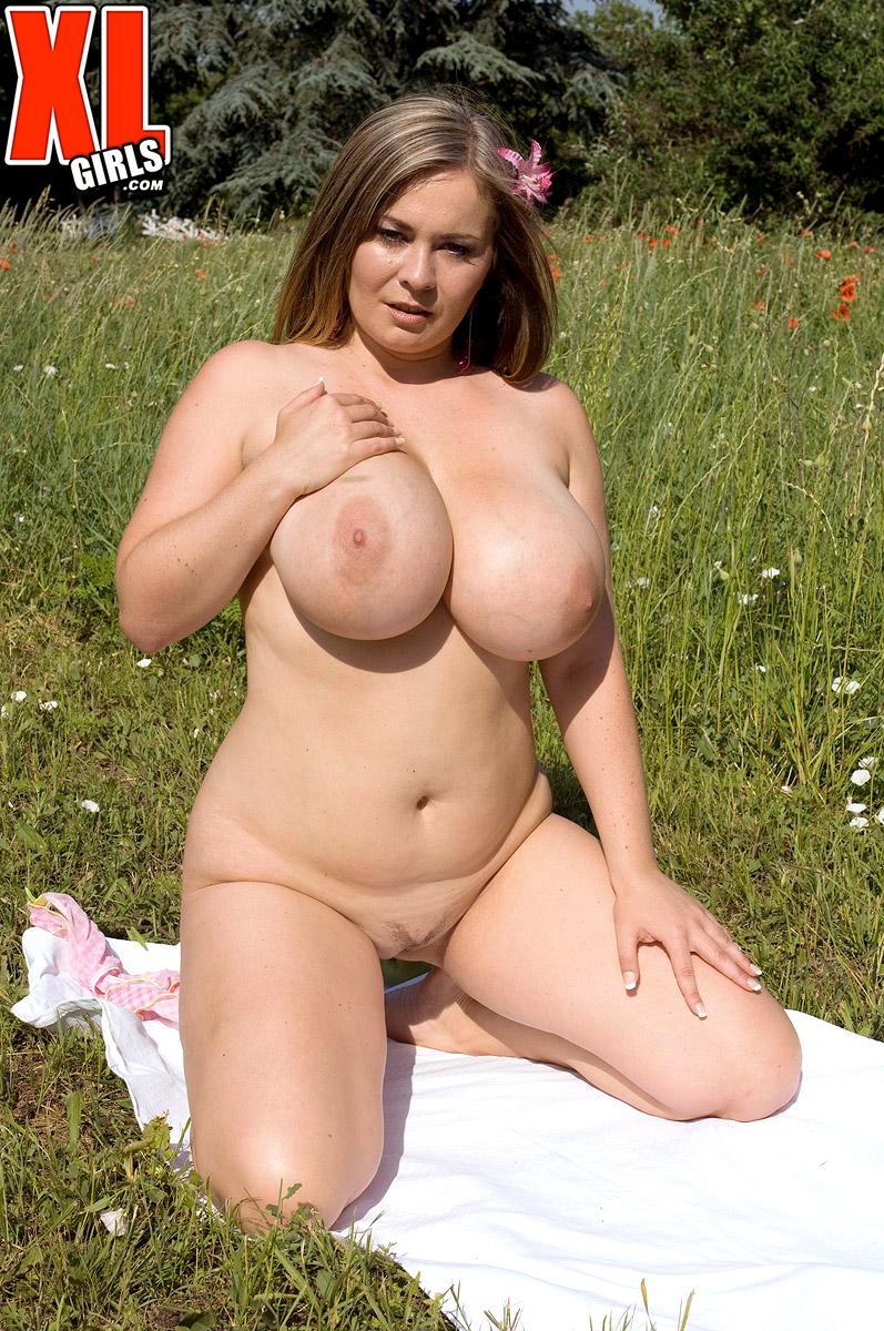 XL Girls Jana 21353061