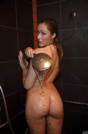Zishy Anastasia Black