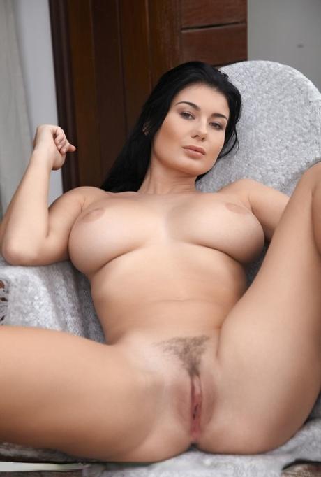 Pornpics,com