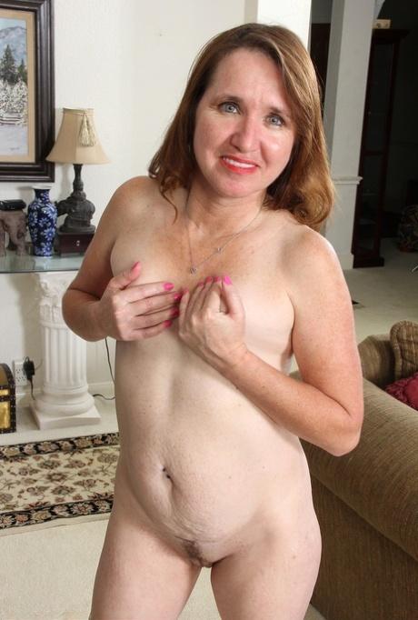 Homely women older naked pic Ugly Mature Pics Pornpics Com