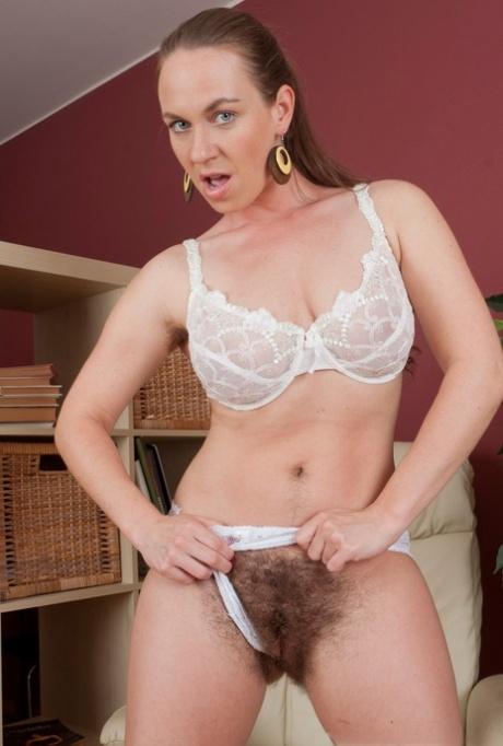 Eden hairy Celebs Showing