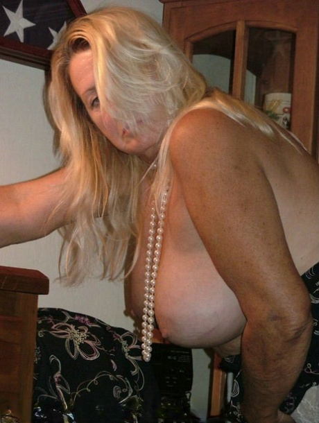 Porn ssbbw granny Ssbbw granny