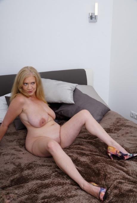 Homely women older naked pic Fat Ugly Mature Pics Pornpics Com