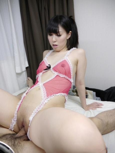 Miku Oguri