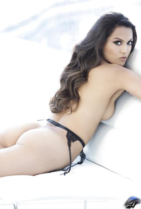 Pomplun nackt Raquel  Raquel Pomplun